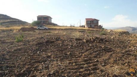 Vendo Terreno Sector Lago Del Eden, 2 Cuadras De La Carretera