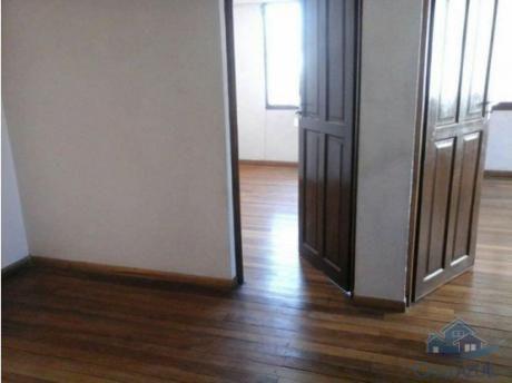 250 $us Departamento 2 Habitaciones  Oquendo