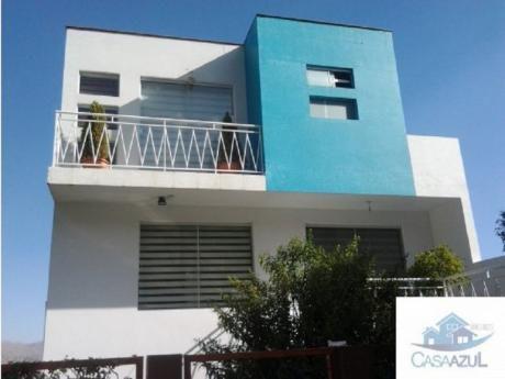 390.000 Mansion En Venta Por La Lomas De Aranjuez