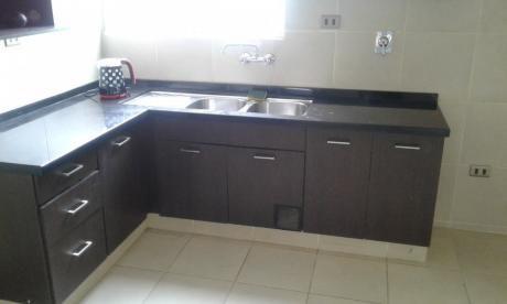 Departamento En Venta, Zona Sarcobamba, Precio 95.000 $