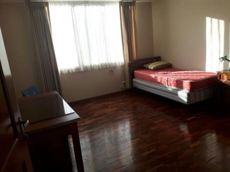 Habitacion Amoblado  En Alquiler , Villa Esperanza Chiquicollo,1250 Bs