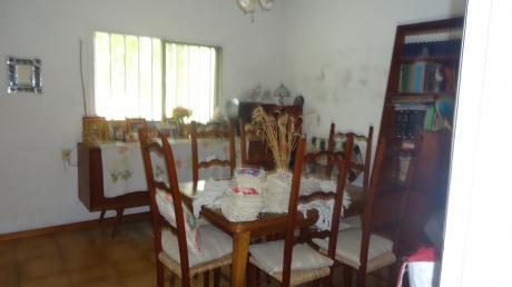 Casas En Venta En Prado