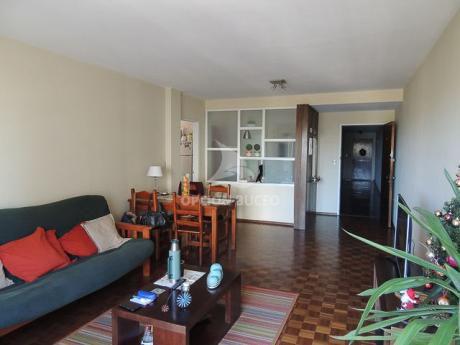 Apartamentos Venta Cordón Montevideo 3 Dormitorios 2 Baños