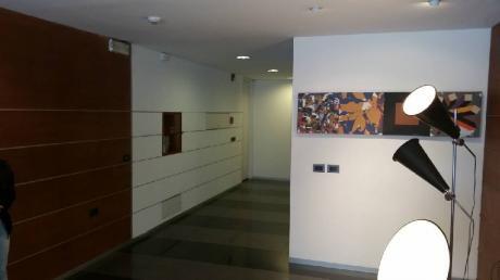 Oficinas Multifuncionales A Estrenar. Oficina En Venta.    - 53 M2., 53 M2 Cub.