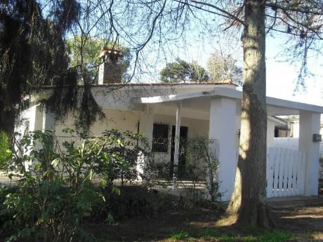 Casa En Venta. Casa En Venta.   7 Amb. ,  3 Dorm.,  2 Baños - 80 M2., 80 M2 Cub.