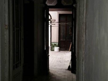 Hermosa Casa En Peatonal Perez Castellano Y 25 De Mayo. Casa En Venta.   9 Amb. ,  7 Dorm. - 250 M2., 250 M2 Cub.