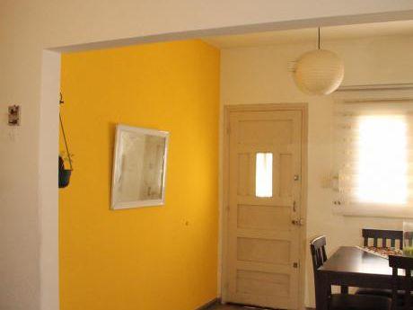 Lindo Apartamento En Atahualpa