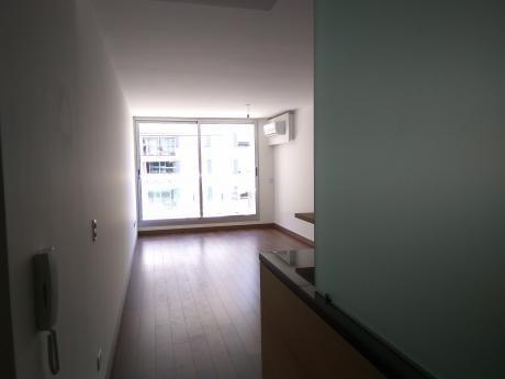 78822 - Apartamento Penthouse 2 Dormitorios Venta Punta Carretas