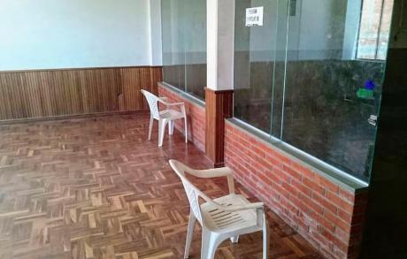 16 De Julio El Alto Casa En Venta