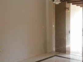 Duplex Zona Canal 13 - 3 Dormitorios (1 En Suite)