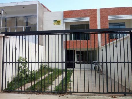 Amplia Y CÓmoda Casa