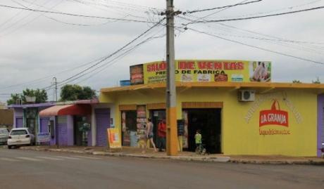 Salones Comerciales En Venta