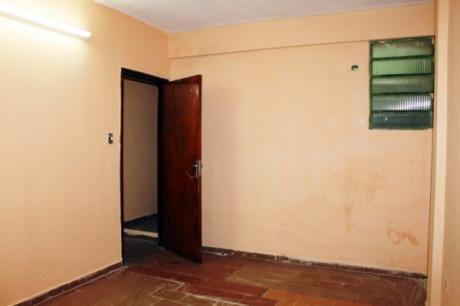 Alquilo Dpto.con Buenisima Ubicacion En El Barrio Obrer