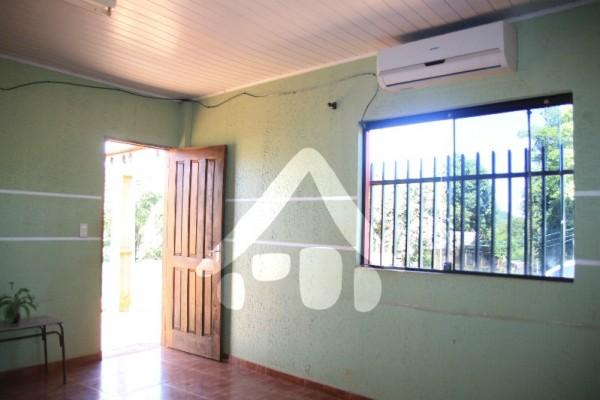 Motel En Venta - Zona Km 8 Acaray - Cde