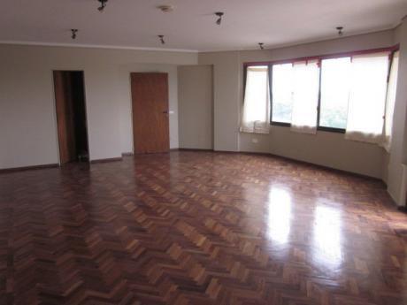 Vendo Departamento De 2 Dormitorios En Las Mercedes