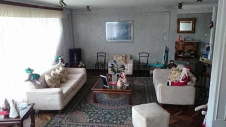 Casas En Achumani