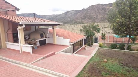 Casas En Jupapina