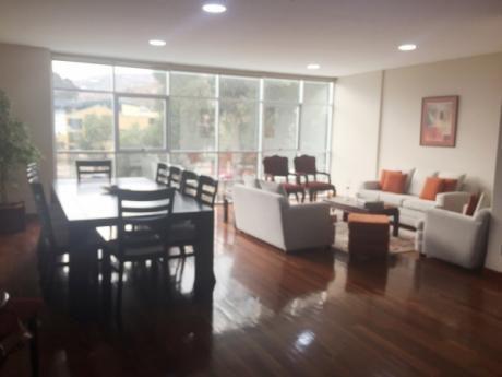Apartamentos En La Florida