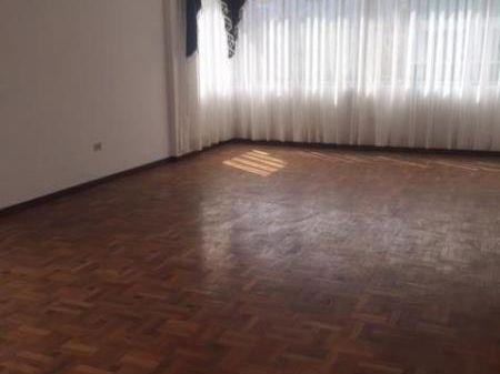 Apartamentos En Sopocachi