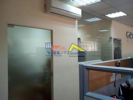 Cod.11358 Oficina En Edificio Corporativo – En Alquiler, Calacoto