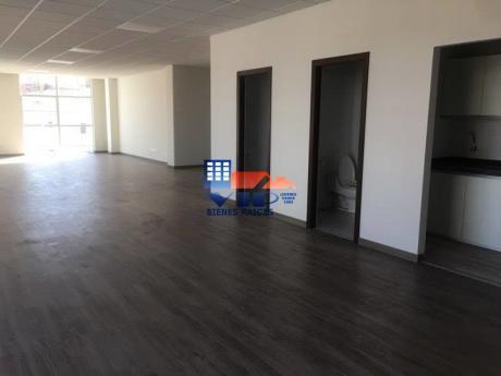Cod- 11753-oficina En Venta