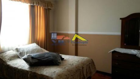 Cod. 11841 Hermosa Casa En Venta