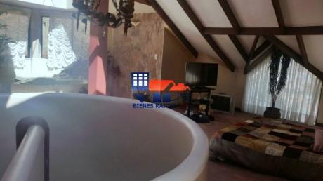 Cod 11851 Casa En Alquiler