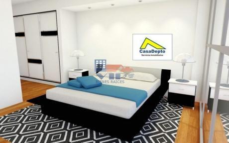 Cod.11901 Moderna Casa En Venta – A Estrenar