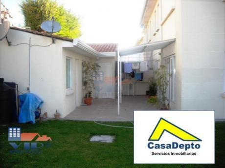 Cod. 11905 Casa En Venta