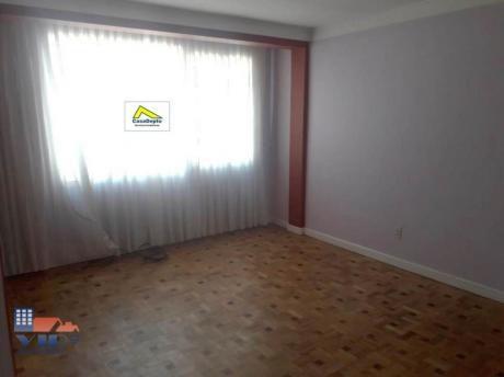 Cod. 11907 Casa En Venta En Obrajes
