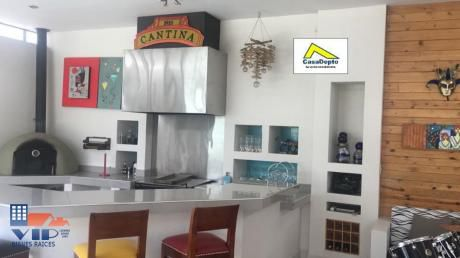 Cod.11909 Casa En Venta