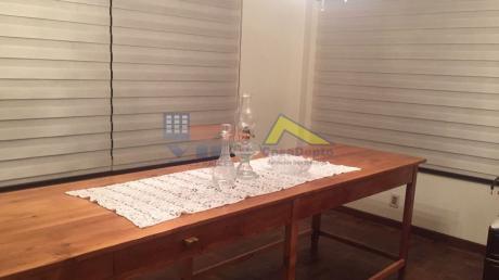 Cod. 11934 Casa En Venta
