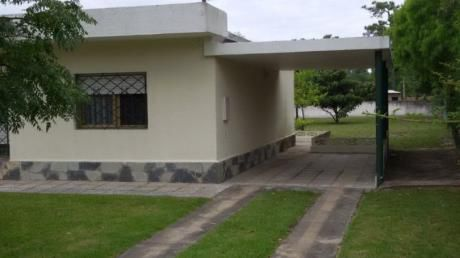 Proxima A Arroyo