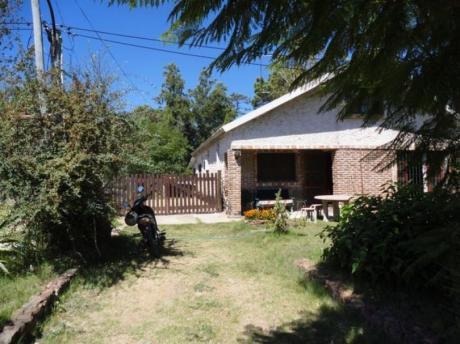 Casa En Venta En La Floresta 0e0ca906lf