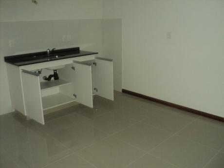 Apartamento De Un Dormitorio En El Palacio Universal