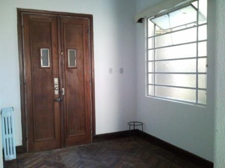 ¡ Lindo Apartamento !