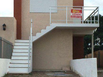 Venta Villa Argentina - A Estrenar Ph - Ref.60 - Inmobiliaria Calipso -