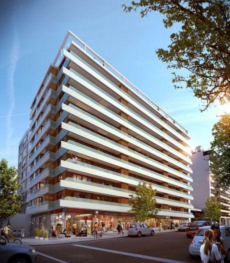 Apartamentos En Venta - Topaz