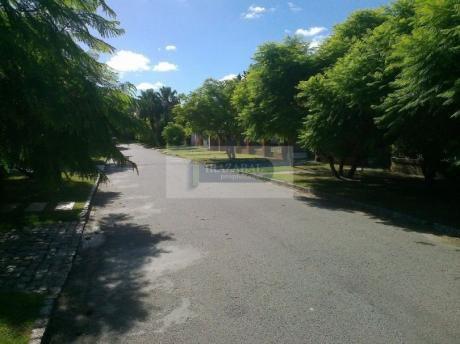 Terrenos En Jardines De Carrasco