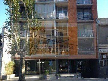 Estrene!!! 3 Dormitorios, Rivera Y Marco Bruto.