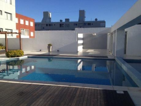 Alquiler Apartamento En Punta Del Este Temporada 2017-2018