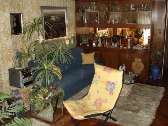 Casa En Malvin 3 Dorm Con Gran Fondo Con Parrillero+gge