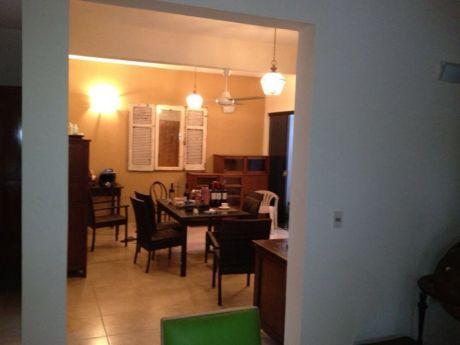 Casa En San Bernardino En Venta