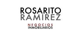 Rosarito Ramírez Inmuebles