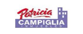 Patricia  Campiglia Inmuebles