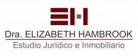 Dra. Elizabeth Hambrook