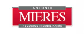 Antonio Mieres Negocios Inmobiliarios