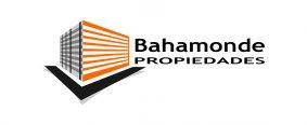 Bahamonde