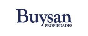 Buysan