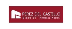 PEREZ DEL CASTILLO